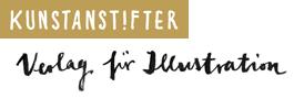 Der kunstanstifter verlag ist ein kleiner und unabhängiger Verlag, der 2006 in Mannheim gegründet wurde