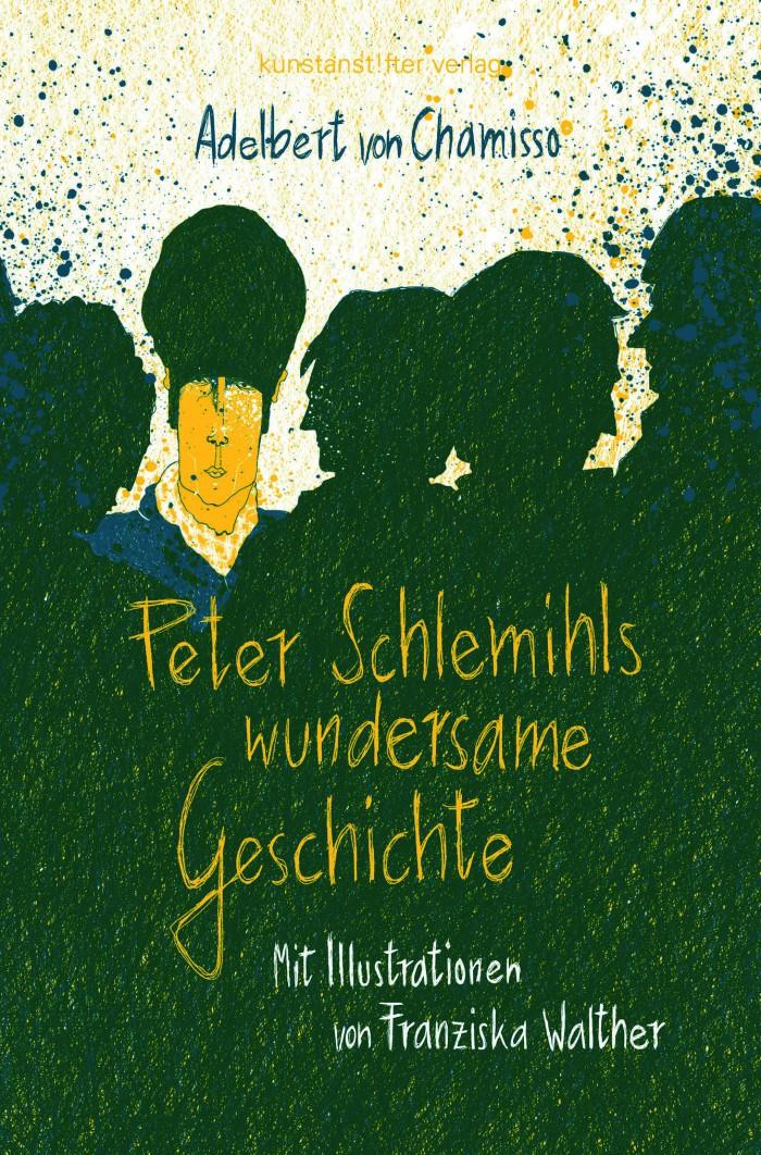 Peter Schlemihls druck