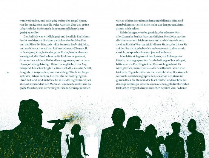 Seiten aus Peter Schlemihl-2_Seite_1