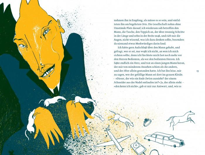 Seiten aus Peter Schlemihl-2_Seite_2