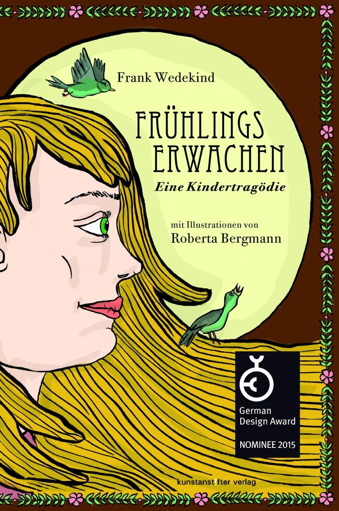 Buchumschlag_nominee