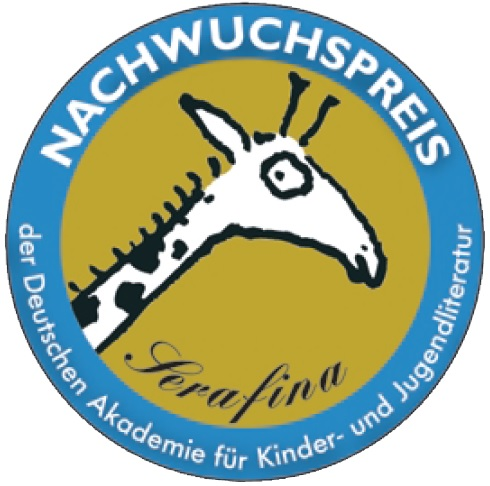Logo Serafina