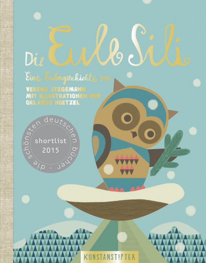 Eule-Sili_Cover-801x1024 Kopie