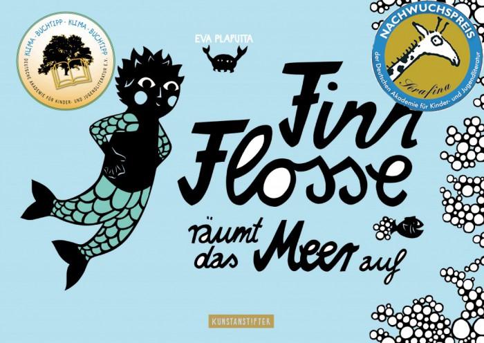 FinnFlosse_Umschlag_Klimaauszeichnung.jpg-1024x725 Kopie