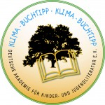 Klima_Logo