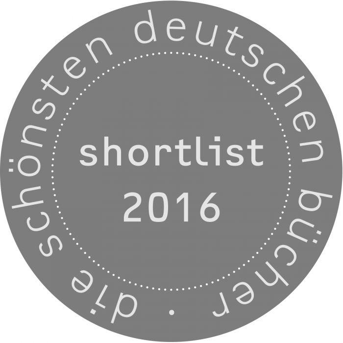 plakette-shortlist-2016-kopie