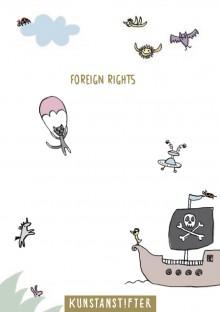 KA_16_S_Foreign_Rights_Web_U1