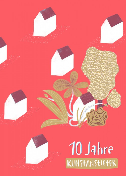 16 Plakat 10 Jahre_Zur Ansicht