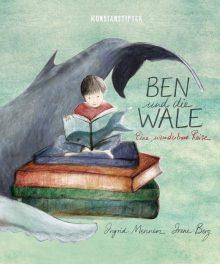 Ben_20160415_Cover-Wunschvariante_Irenes