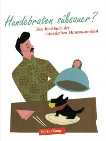Cover _Hundebraten (1)