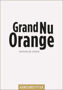 Grand_Nu_Titel_neu_von_susan