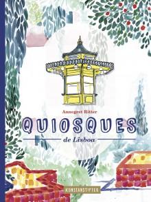Lissabon-Vorschauseiten_Cover