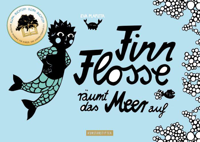 FinnFlosse_Umschlag2_RZ.indd