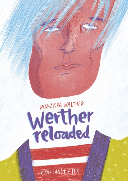 Werther_Reloaded_Cover. jpg