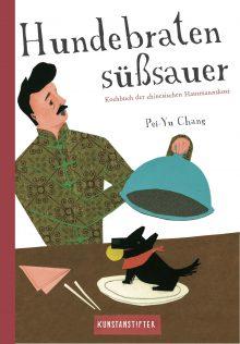 hundebraten-suesssauer_buchcover_klein-verschoben